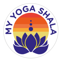 My Yoga Shala Marseille