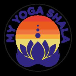My Yoga Shala Marseille